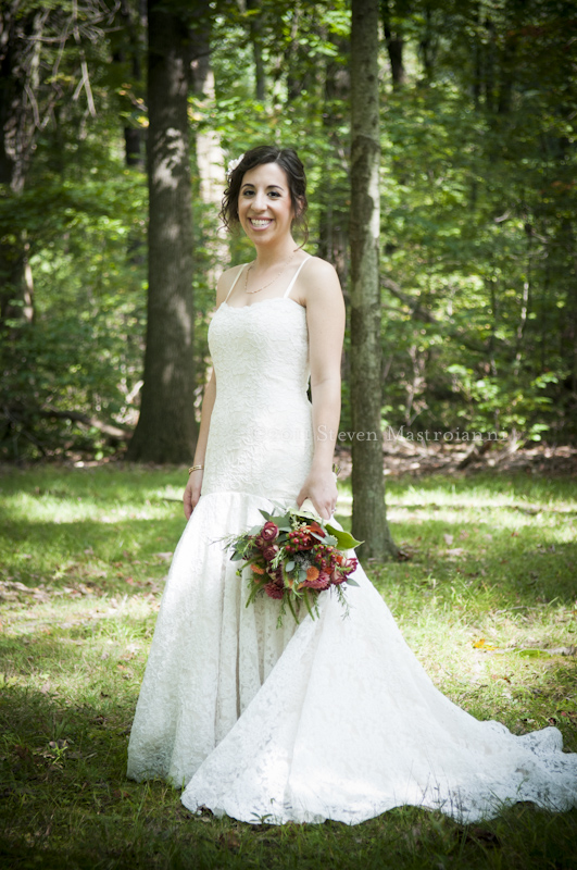 happy-Days-Lodge-wedding-photo (38)