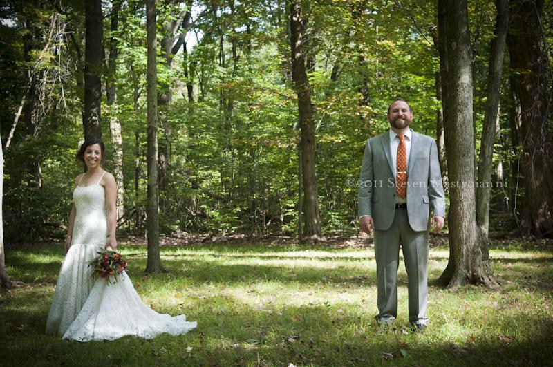 happy-Days-Lodge-wedding-photo (37)