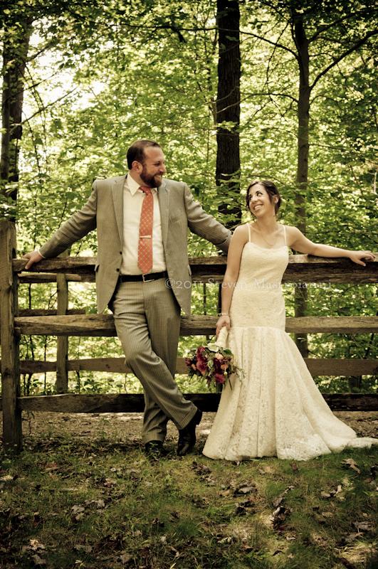 happy-Days-Lodge-wedding-photo (36)
