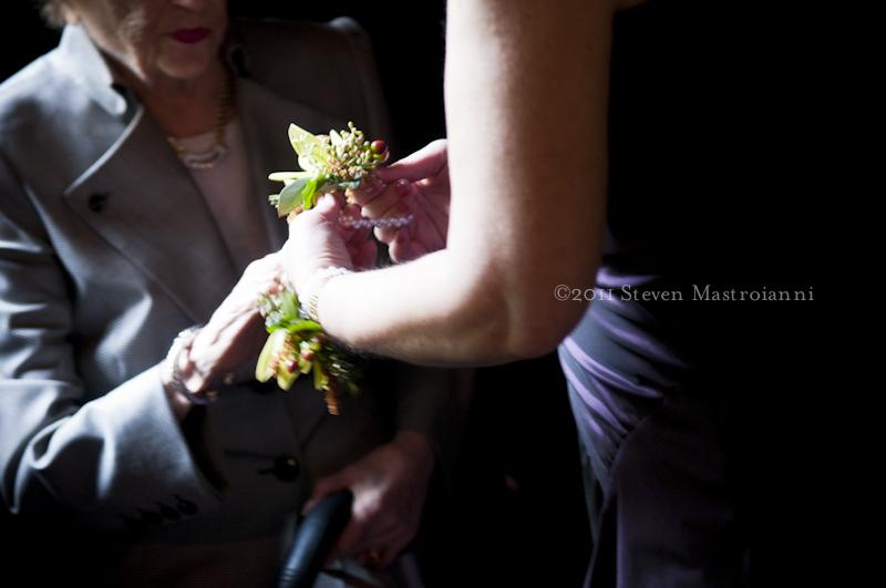 happy-Days-Lodge-wedding-photo (35)
