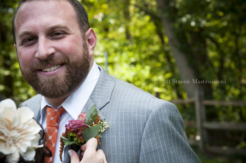 happy-Days-Lodge-wedding-photo (34)