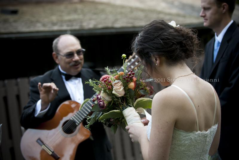 happy-Days-Lodge-wedding-photo (33)