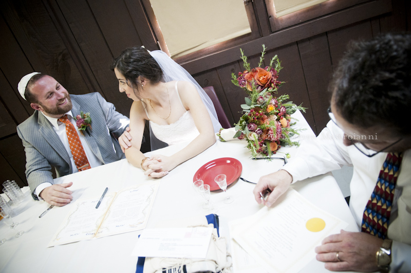 happy-Days-Lodge-wedding-photo (29)