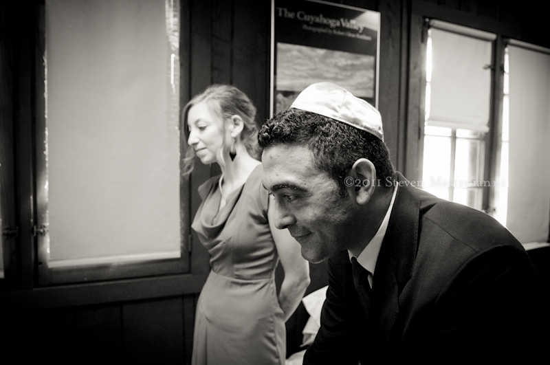 happy-Days-Lodge-wedding-photo (28)