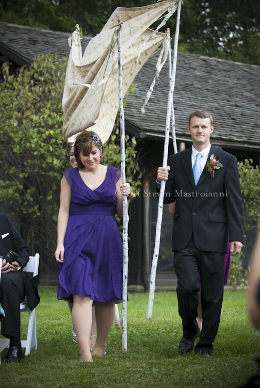 happy-Days-Lodge-wedding-photo (27)