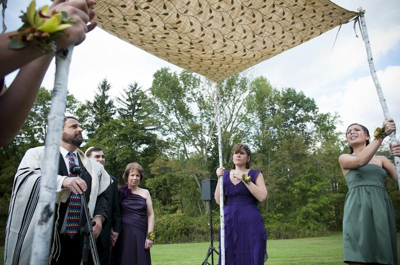 happy-Days-Lodge-wedding-photo (26)