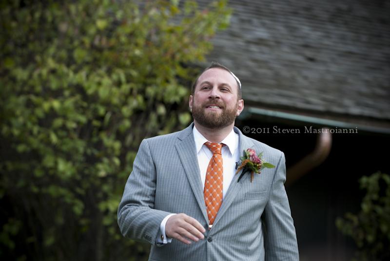 happy-Days-Lodge-wedding-photo (25)
