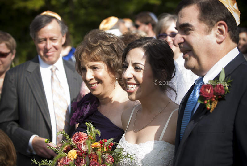 happy-Days-Lodge-wedding-photo (24)