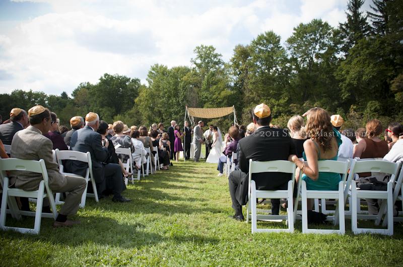 happy-Days-Lodge-wedding-photo (23)