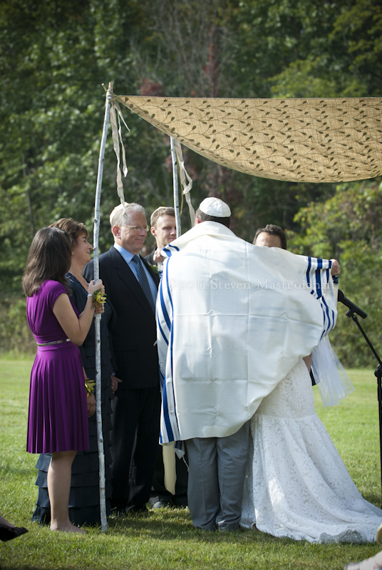 happy-Days-Lodge-wedding-photo (21)