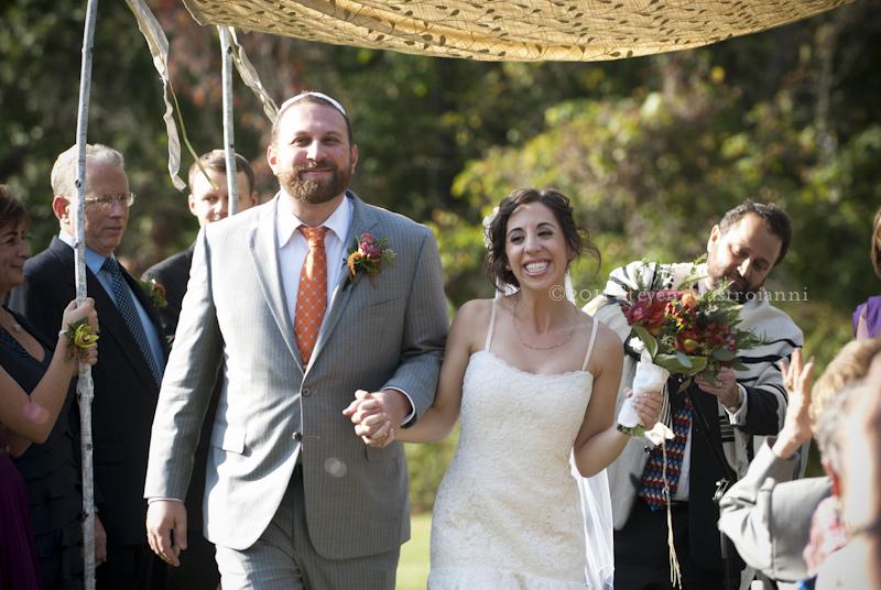 happy-Days-Lodge-wedding-photo (19)