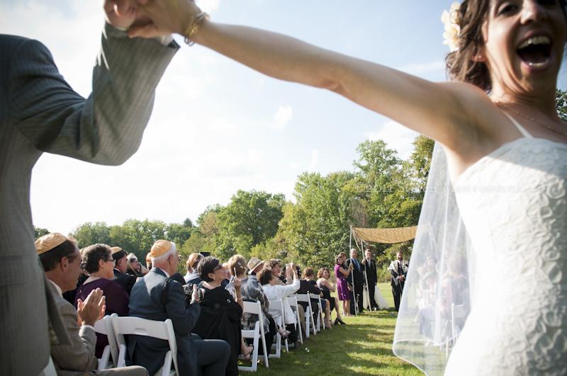 happy-Days-Lodge-wedding-photo (18)