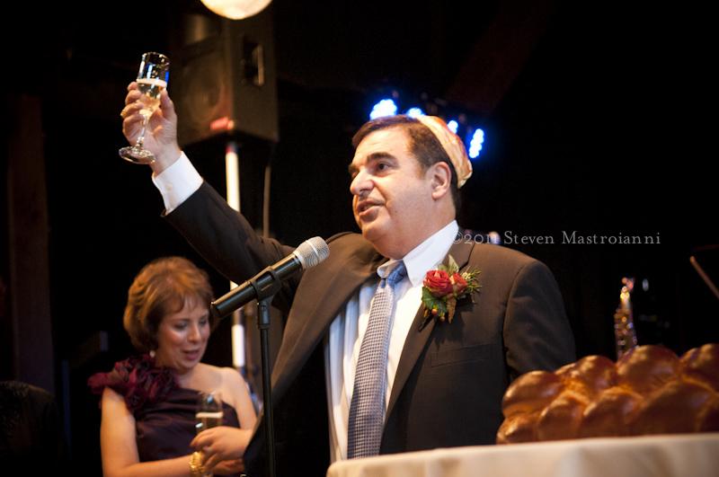 happy-Days-Lodge-wedding-photo (15)