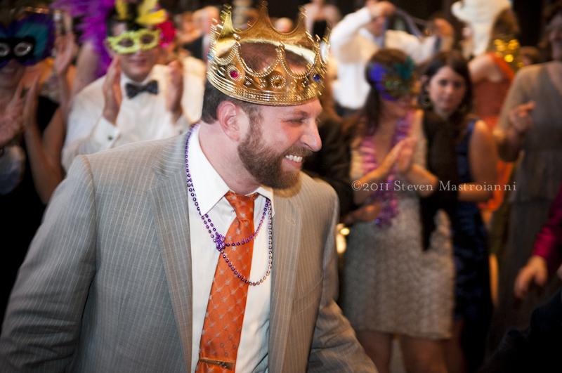 happy-Days-Lodge-wedding-photo (14)