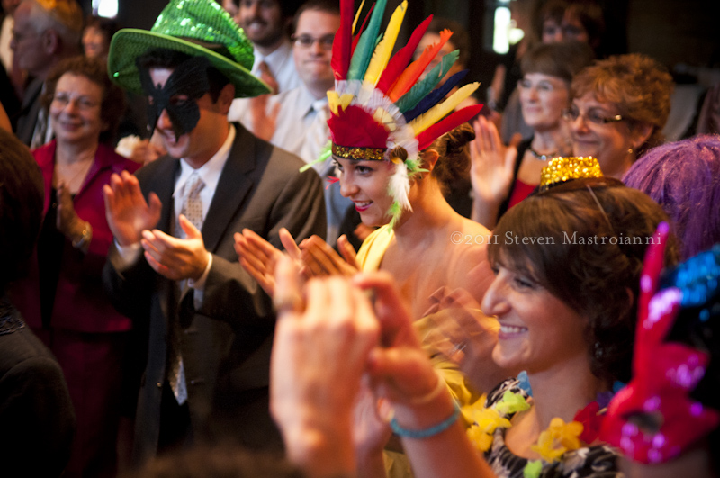happy-Days-Lodge-wedding-photo (13)