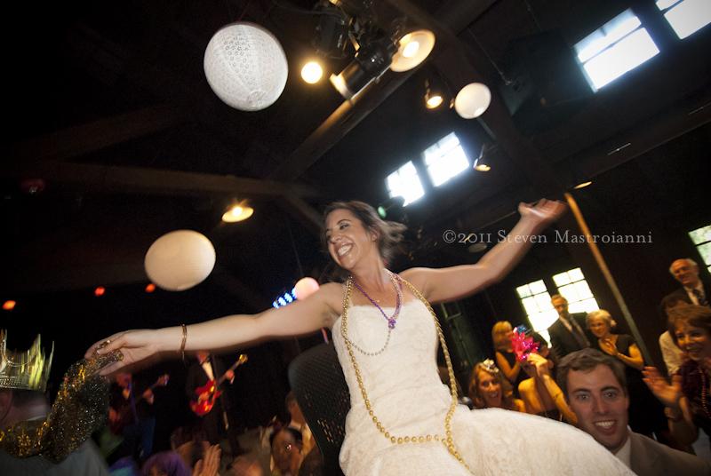 happy-Days-Lodge-wedding-photo (12)