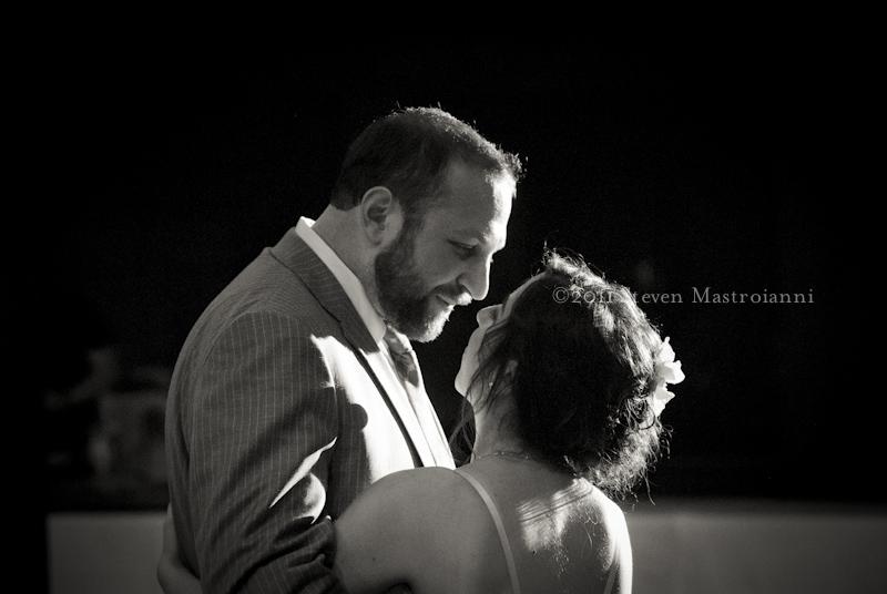 happy-Days-Lodge-wedding-photo (8)