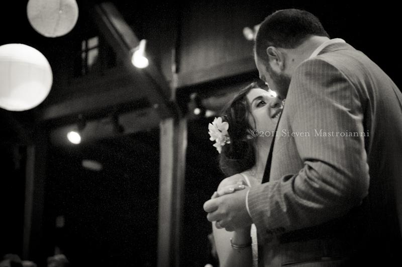 happy-Days-Lodge-wedding-photo (7)