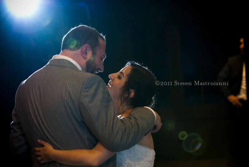happy-Days-Lodge-wedding-photo (6)