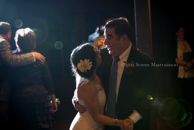 happy-Days-Lodge-wedding-photo (5)