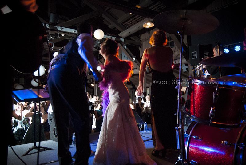 happy-Days-Lodge-wedding-photo (1)