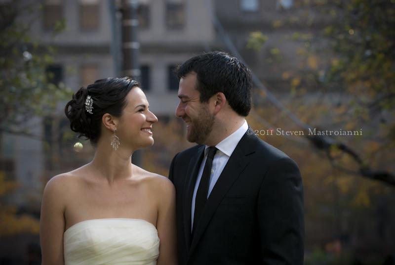 cleveland weddings renaissance jewish (3)