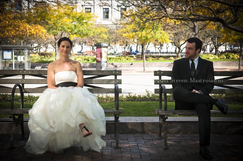 cleveland weddings renaissance jewish (4)