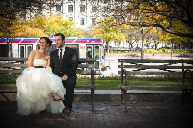 cleveland weddings renaissance jewish (5)
