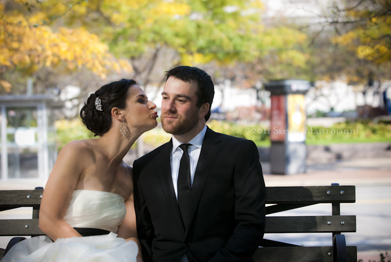 cleveland weddings renaissance jewish (6)