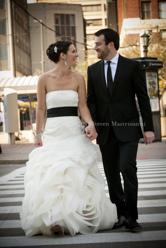 cleveland weddings renaissance jewish (7)