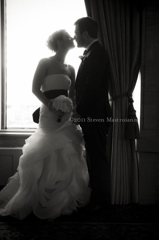 cleveland weddings renaissance jewish (9)