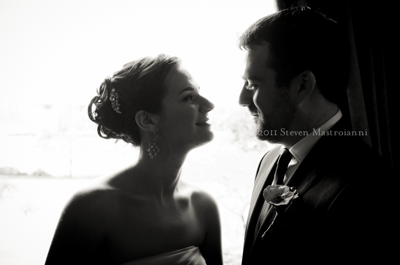 cleveland weddings renaissance jewish (10)