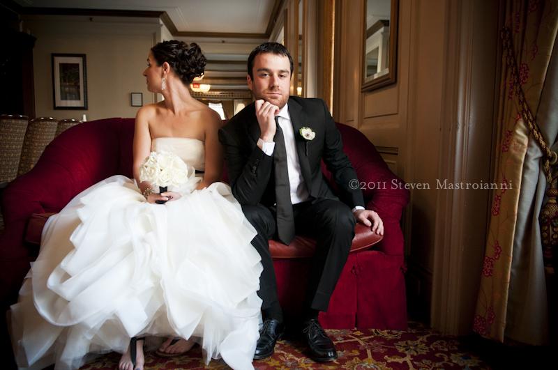 cleveland weddings renaissance jewish (11)
