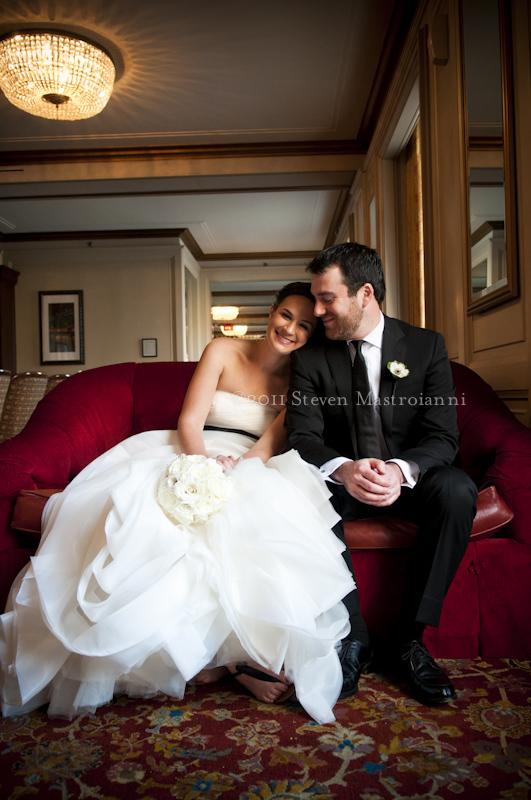 cleveland weddings renaissance jewish (12)