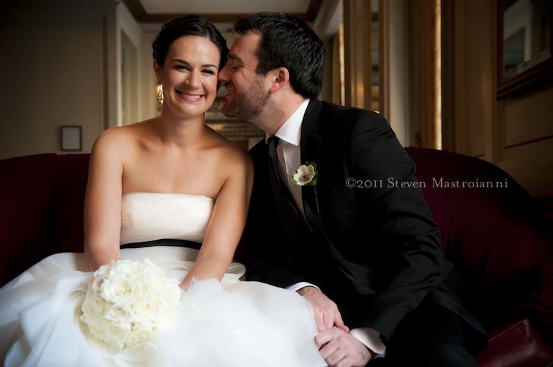 cleveland weddings renaissance jewish (13)