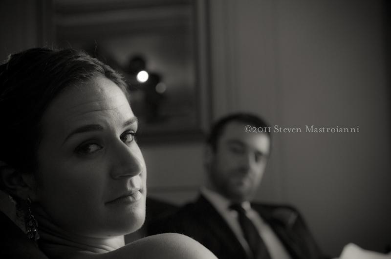 cleveland weddings renaissance jewish (15)