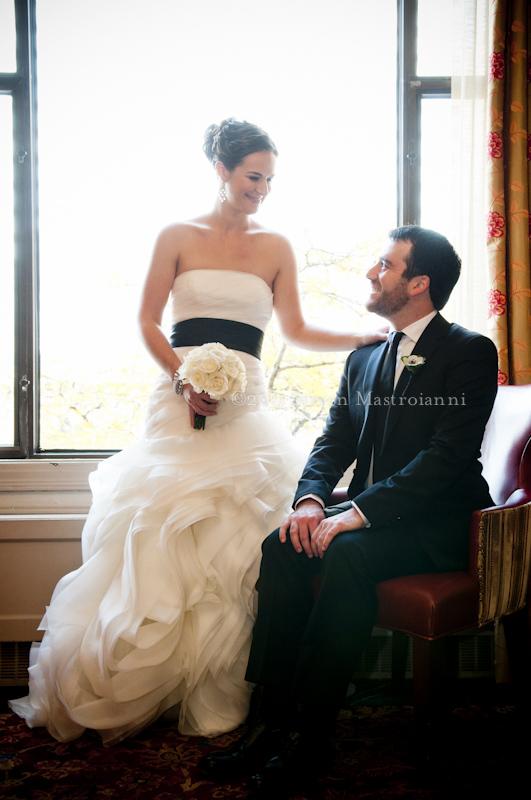 cleveland weddings renaissance jewish (16)