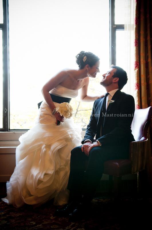cleveland weddings renaissance jewish (18)