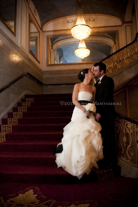 cleveland weddings renaissance jewish (19)