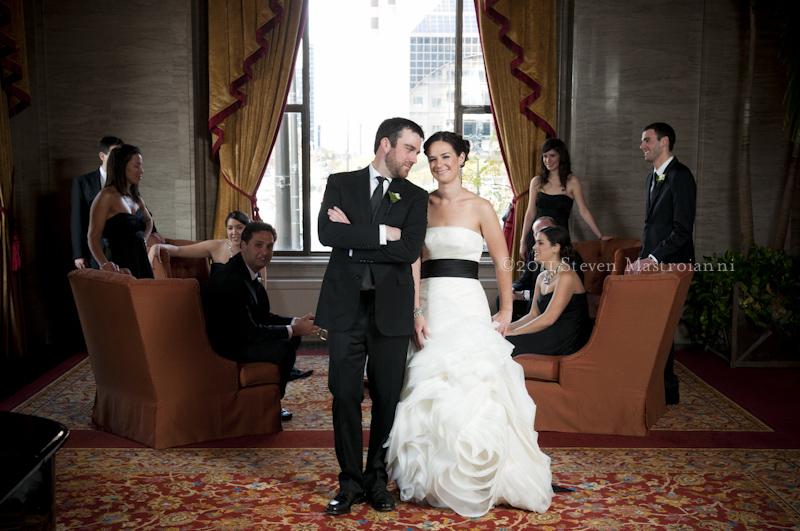 cleveland weddings renaissance jewish (22)
