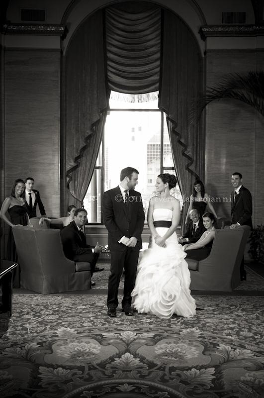cleveland weddings renaissance jewish (23)