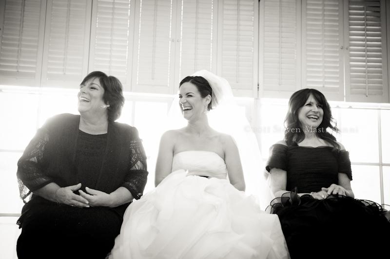 cleveland weddings renaissance jewish (26)