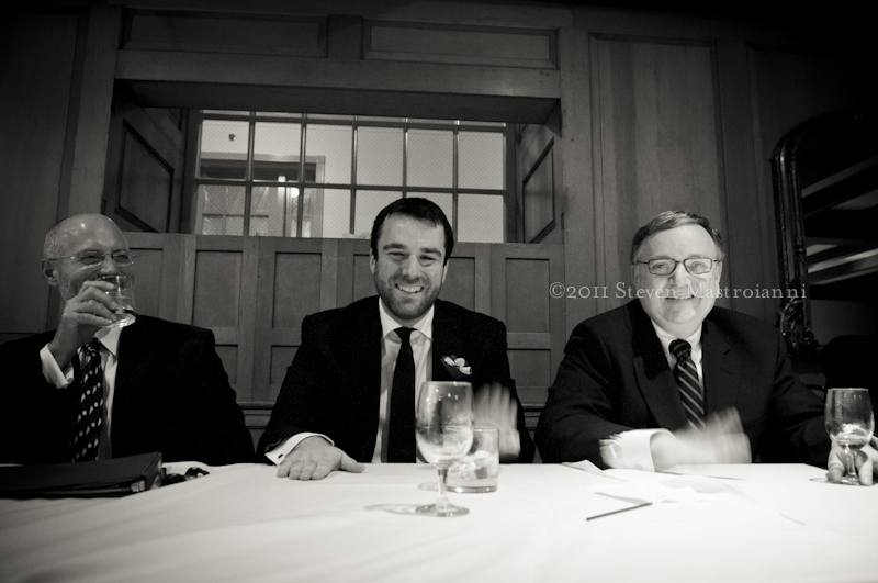 cleveland weddings renaissance jewish (27)