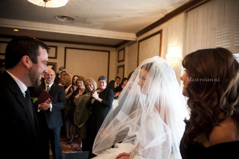 cleveland weddings renaissance jewish (31)