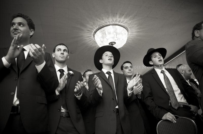 cleveland weddings renaissance jewish (33)