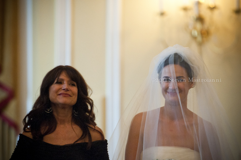 cleveland weddings renaissance jewish (34)