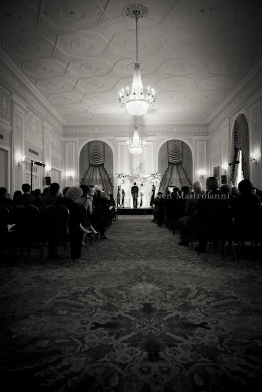 cleveland weddings renaissance jewish (36)