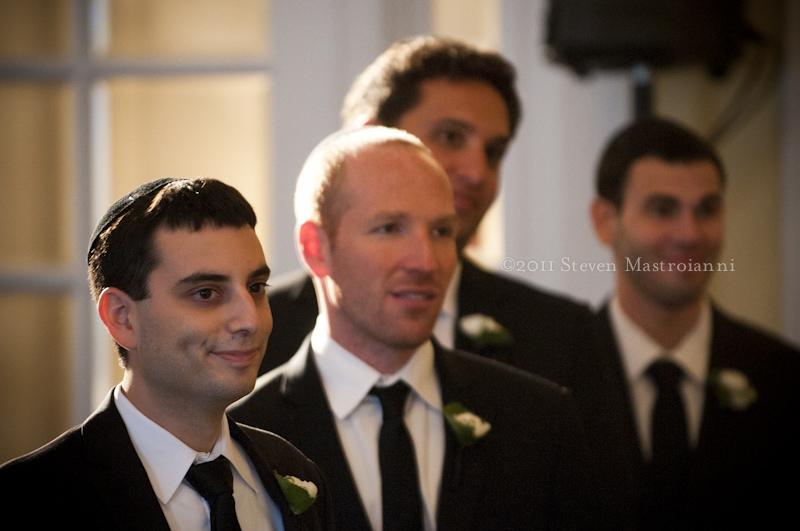 cleveland weddings renaissance jewish (37)