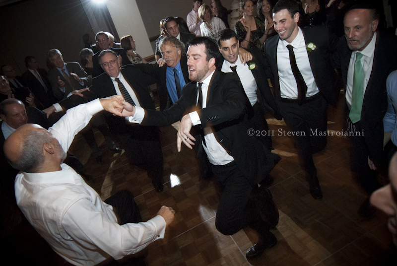 cleveland weddings renaissance jewish (39)