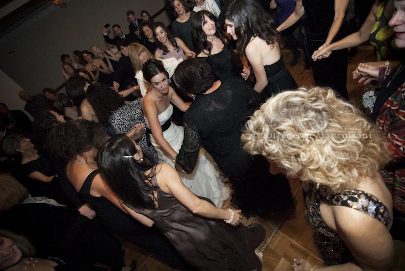 cleveland weddings renaissance jewish (40)